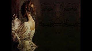 Буктрейлер «Пособие по выживанию»   Анастасия Сиалана