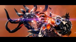 videó Guild Wars 2: Path of Fire