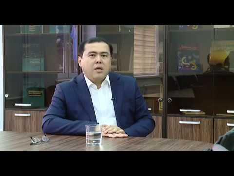 Шерзод Кудратходжаев прокомментировал видео с его участием
