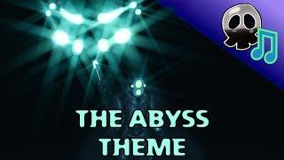 "Terraria Calamity Mod Music - ""Hadopelagic Pressure"" - Theme of The Abyss"