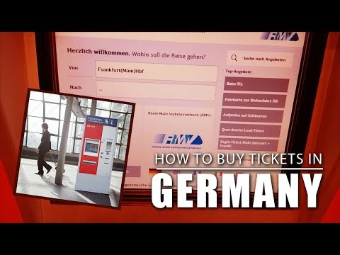 Deutsche frau sucht amerikanischen mann
