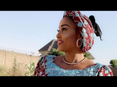 (Musha Dariya) Kalli Dr. Bosho_Best Funny Video 2018