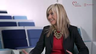 Adherencia al ejercicio en mujeres tras rehabilitación cardiaca. Raquel Campuzano