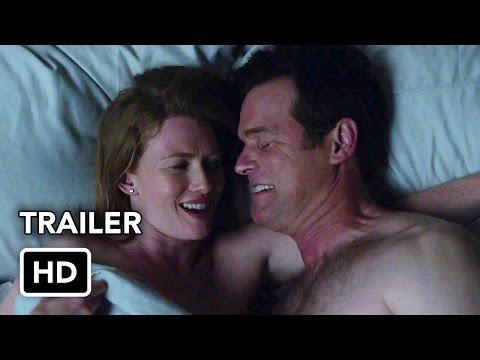 afbeelding The Catch Season 2 Trailer (HD)