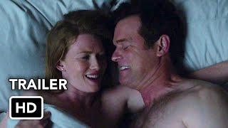 Trailer - Saison 2 (VO)