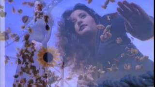 تحميل اغاني مجانا impossibility - Latifa