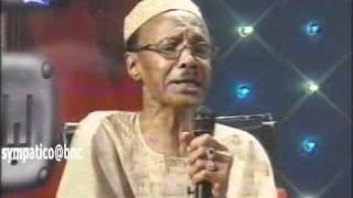 اغاني حصرية زيدان إبراهيم - ما أصلو ريدها أصبح حياتي تحميل MP3
