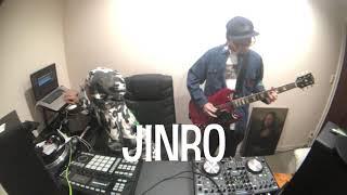#84 JINRO