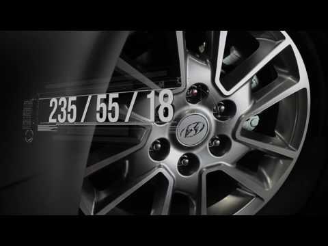 Hyundai New H 1