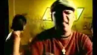 DJ Eric Industry vol 4 - Mc Ceja, Polaco, lito, felo man, tnt