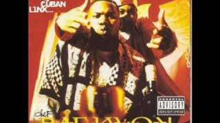 Raekwon- Verbal Intercourse (Ft Ghostface Killah & Nas)