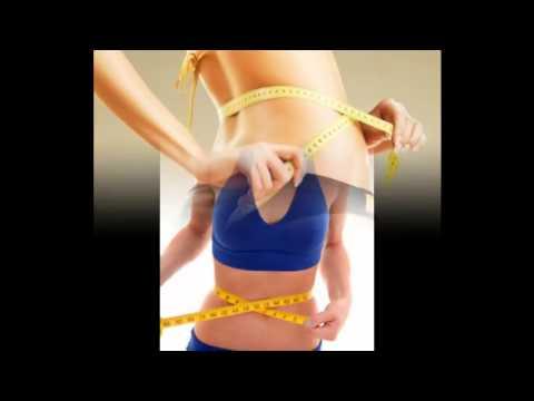 Приложение похудеть без диеты для пк