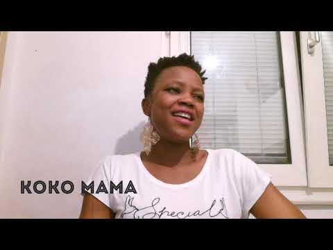 Ngozi And Nkiru fight Landed In Prison , One  million Involved