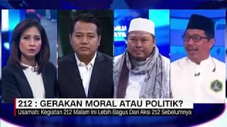 Download Video Munajat 212: Gerakan Moral atau Politik? (FULL) MP3 3GP MP4