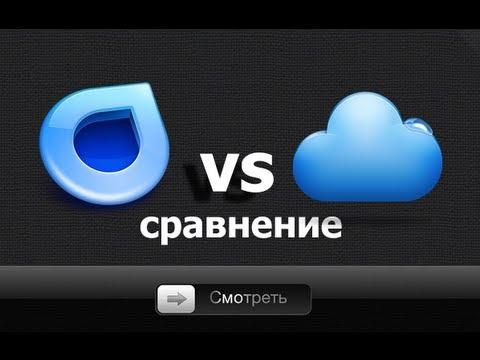 Droplr vs Cloudapp: обзор сервисов для обмена файлами