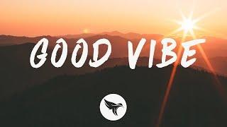 BRKLYN   Good Vibe (Lyrics) Ft. Zack Martino