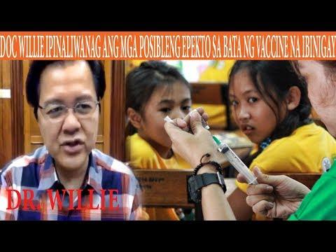 Monasteryo koleksyon ng mga parasito g hawthorn FOP tapat m.ya