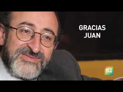 RED+ | Juan Lozano, 'un clasico' de la politica y el periodismo