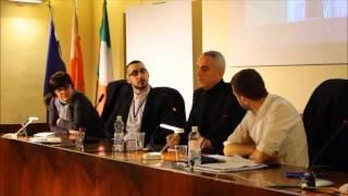 preview picture of video 'FEDERICO BUFFA a Foligno part.1 - il Mito nello Sport'