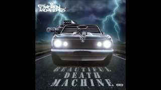 Swollen Members Beautiful Death Machine Full Album 2013