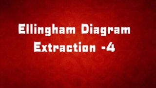 Learn examples on ellingham diagram meaning concepts formulas ellingham diagram extr ccuart Image collections