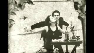 the dresden dolls - half jack