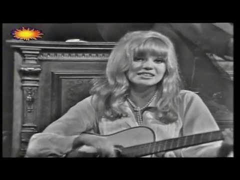 Zuzana Burianová ( Semafor ) - Tom