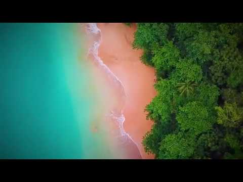 immagine di anteprima del video: Principe island: the lost Paradise