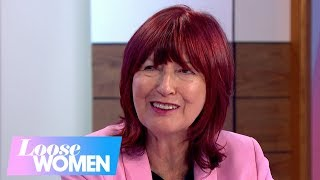 How Important Are Good Teeth? | Loose Women