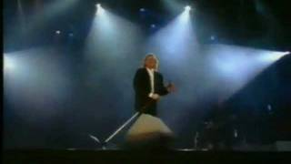 John Farnham - Reasons (World Expo 88)