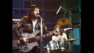My Wife - John Entwistle's Rigor Mortis - Old Grey Whistle Test 1973