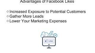 How to Buy Cheap and Real Fb Likes
