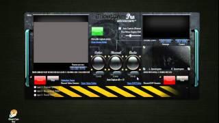 Scd2 Ghost App