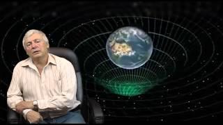 """""""Парадоксы"""" Специальной теории относительности  Часть 1."""