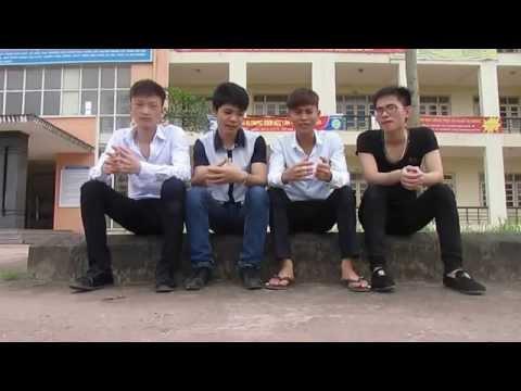 Chế Nỗi Lòng Sinh Viên By Nguyễn Thành Viên