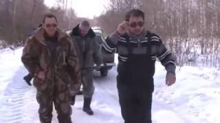 Рыбалка в карасукском районе новосибирской области