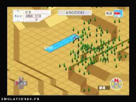 Wundertüte: 20 Original PS2 Spiele