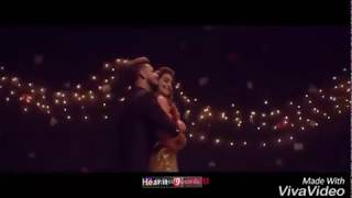 Tuhi Meri Duniya Jahan Ve Full Song
