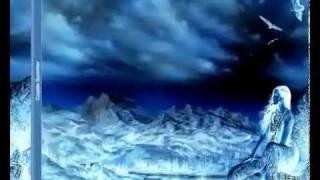 Stratovarius - When Mountains Fall - Lyrics