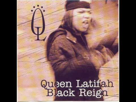 Rough... (1993) (Song) by Queen Latifah, Heavy D, KRS-One,  and Treach