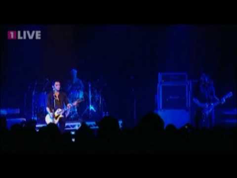 PLACEBO - Julien - Live @ Cologne 03.06.09