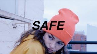 Dytto   SAFE   Daya