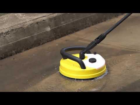 אביזרים למכונות שטיפה S-WASHER