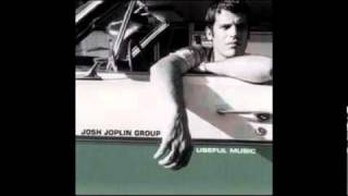 "Josh Joplin Group  -  ""Camera One"""