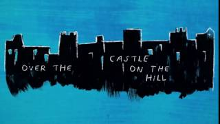 <b>Ed Sheeran Castle On The Hill Mp3</b> Download Link