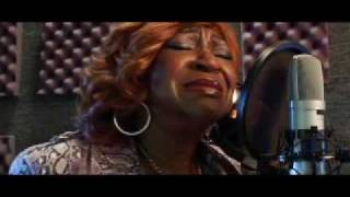 "Ann Nesby-""I Apologize"""