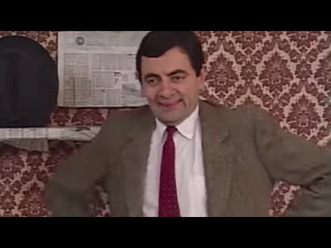 Download do it yourself mr bean episode 9 classic mr bean3gp 4 download do it yourself mr bean mr bean official solutioingenieria Images