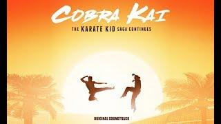 Head Games (Cobra Kai Original Soundtrack)