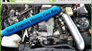 BMW 325i Engines For Sale