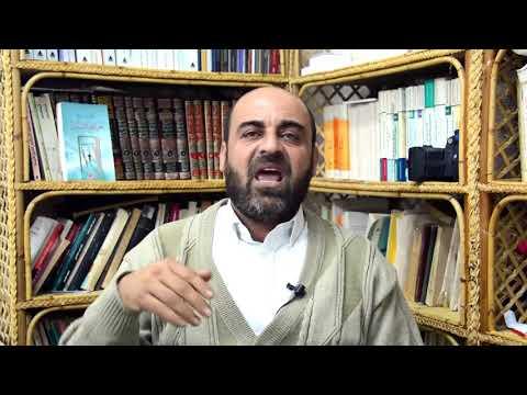 الوهابية وتهويد الإسلام